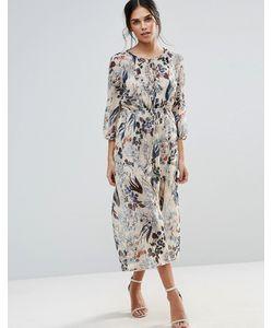d.Ra | Платье Queens Garden