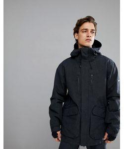 Volcom   Куртка 3 В 1 Pat Moore