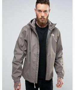 The North Face   Куртка С Капюшоном Quest