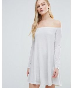 Glamorous | Свободное Платье