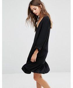 Gestuz | Платье