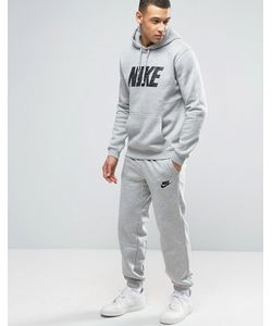 Nike | Спортивный Костюм 832228-063