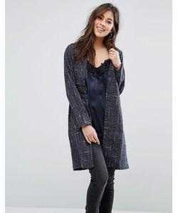 Sugarhill Boutique | Длинное Пальто
