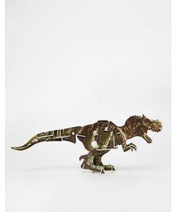 Gifts | Заводнoй Тиранозавр Сделай Сам