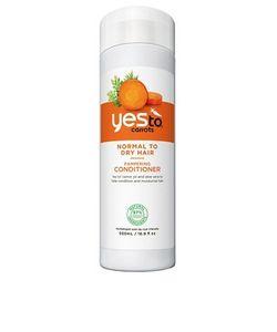 YES TO | Кондиционер Для Волос Carrots 500 Мл