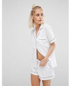 DKNY | Пижамный Комплект
