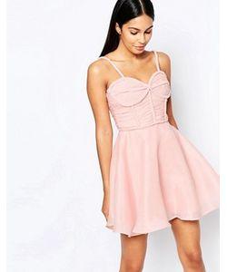 Rare Opulence | Платье Для Выпускного