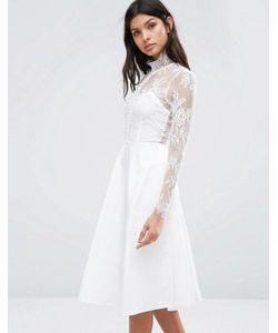 Y.A.S. | Платье Y.A.S Pretty