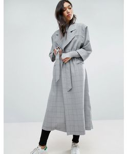 Cooper & Stollbrand | Легкое Пальто