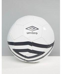 Umbro | Футбольный Мяч Gecko