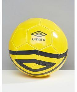 Umbro   Футбольный Мяч Gecko