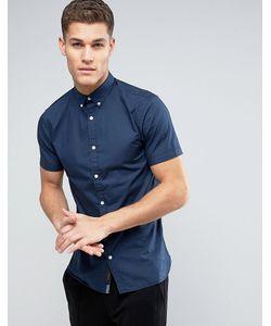 Produkt | Рубашка С Короткими Рукавами