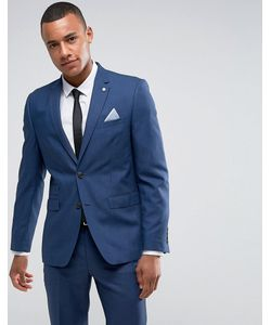 Burton Menswear | Приталенный Пиджак