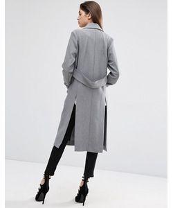 Asos | Пальто