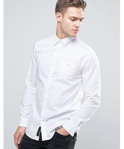 Produkt | Рубашка В Горошек