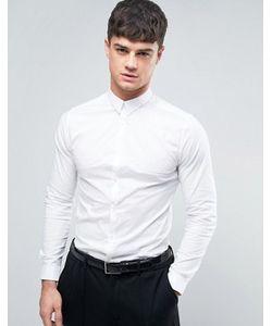 New Look | Строгая Рубашка