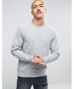 Nike SB | Свитшот С Круглым Вырезом Everett 846884-063