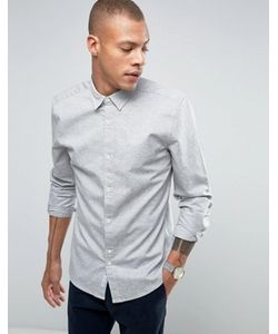 Bellfield | Рубашка Классического Кроя