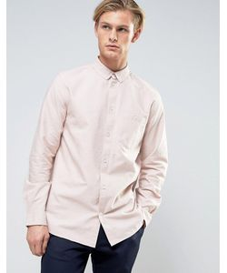Weekday   Рубашка Bad Times