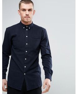 Minimum | Фактурная Рубашка