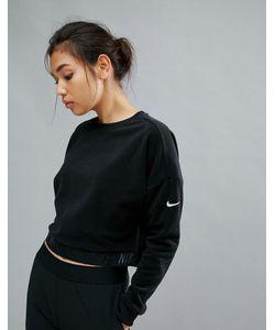 Nike | Свитшот Training
