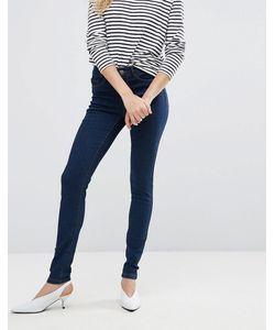 Vero Moda   Облегающие Джинсы