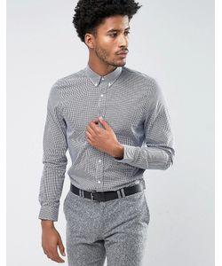 Ben Sherman | Рубашка В Клеточку