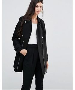 Minimum | Строгая Куртка Maneth