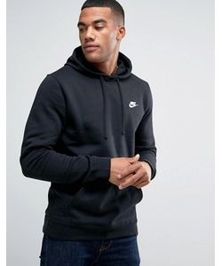 Nike | Худи С Логотипом 804346-010