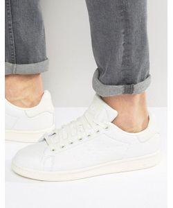 adidas Originals | Кроссовки Stan Smith Bb0036