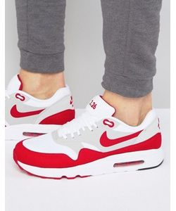Nike | Кроссовки Air Max 1 Ultra 2.0 908091-100