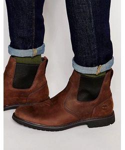 Timberland | Ботинки Челси