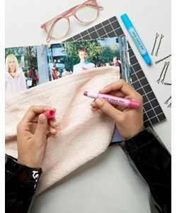 Beauty Extras | Набор Из Мелков Для Волос Двух Оттенков Beauty Junkie
