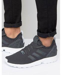 adidas Originals | Кроссовки Zx Flux