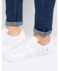 adidas Originals | Кроссовки Superstar