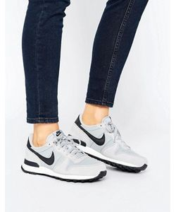Nike | Кроссовки Internationalist