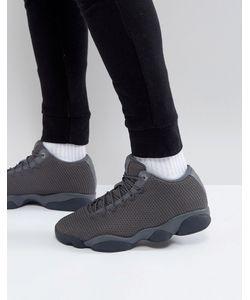 Jordan | Низкие Кроссовки Nike Horizon 845098-014