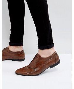 Burton Menswear | Строгие Туфли