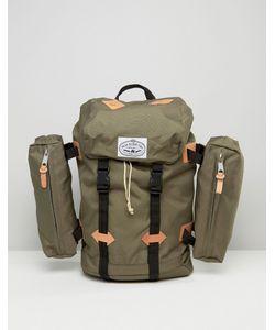 Poler | Классический Рюкзак