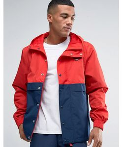 Reebok | Куртка Vector Bk5102
