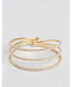 Cara Jewellery | Браслет Cara Ny 3
