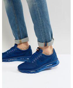 Nike | Кроссовки Air Max Ld-Zero 848624-400