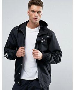 Reebok | Черная Куртка Vector Bk5101