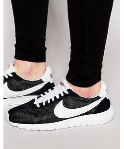 Nike | Кроссовки Roshe Ld-1000
