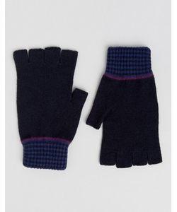 Ted Baker | Перчатки Без Пальцев