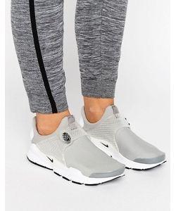 Nike | Кроссовки Sockdart