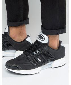 adidas Originals | Черные Кроссовки Climacool 1 Ba7156