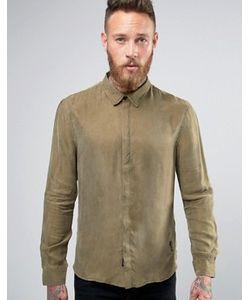 Religion   Строгая Рубашка Из Купро
