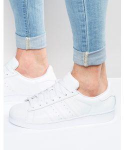 adidas Originals | Кроссовки Superstar B27136 Белый