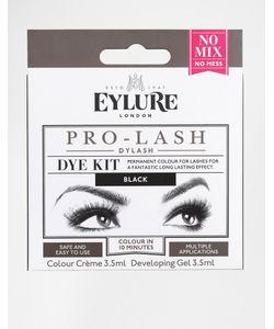Eylure | Краска Для Ресниц Pro Lash Dylash